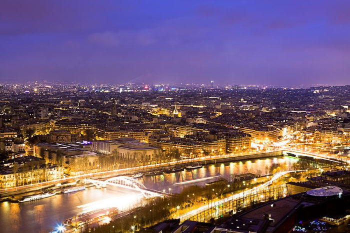 paris-and-the-river-seine-skyline-view-at-night-mark-e-tisdale-e1479248518841.jpg