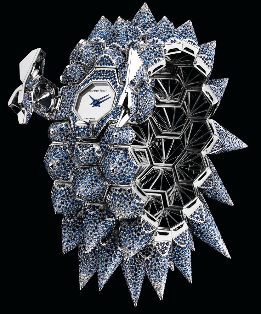 Audemars Piguet Diamond Outrage