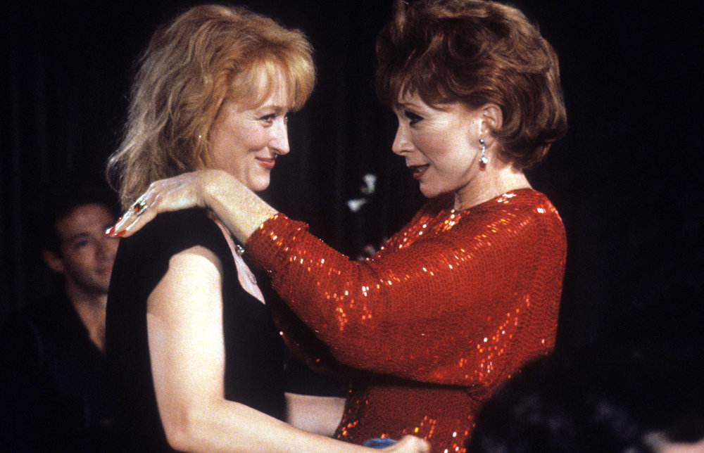 meryl_streep_and_shirley_maclaine_in_postcards_from_the_edge_gettyimages.jpg