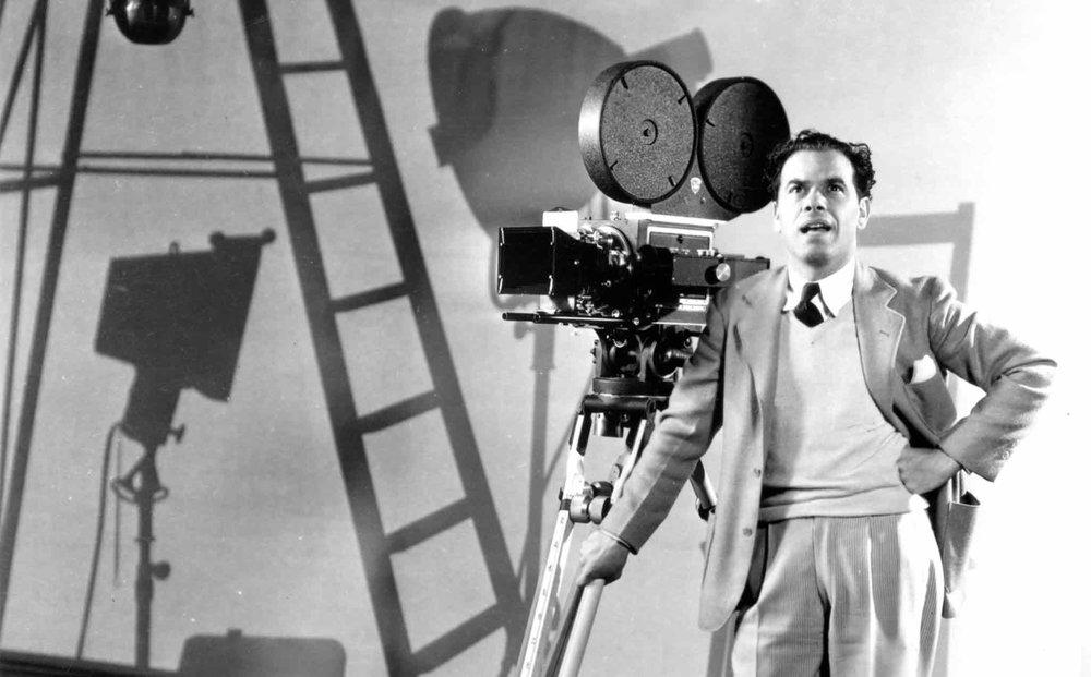 Frank-Capra-Directing.jpg