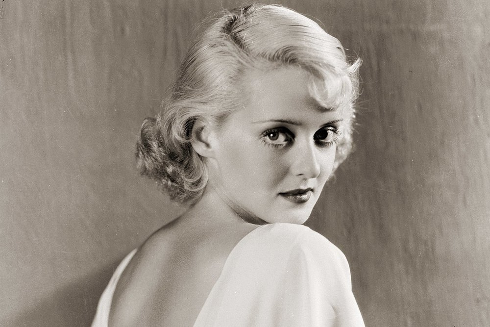 t-bette-davis-birthday-post.jpg