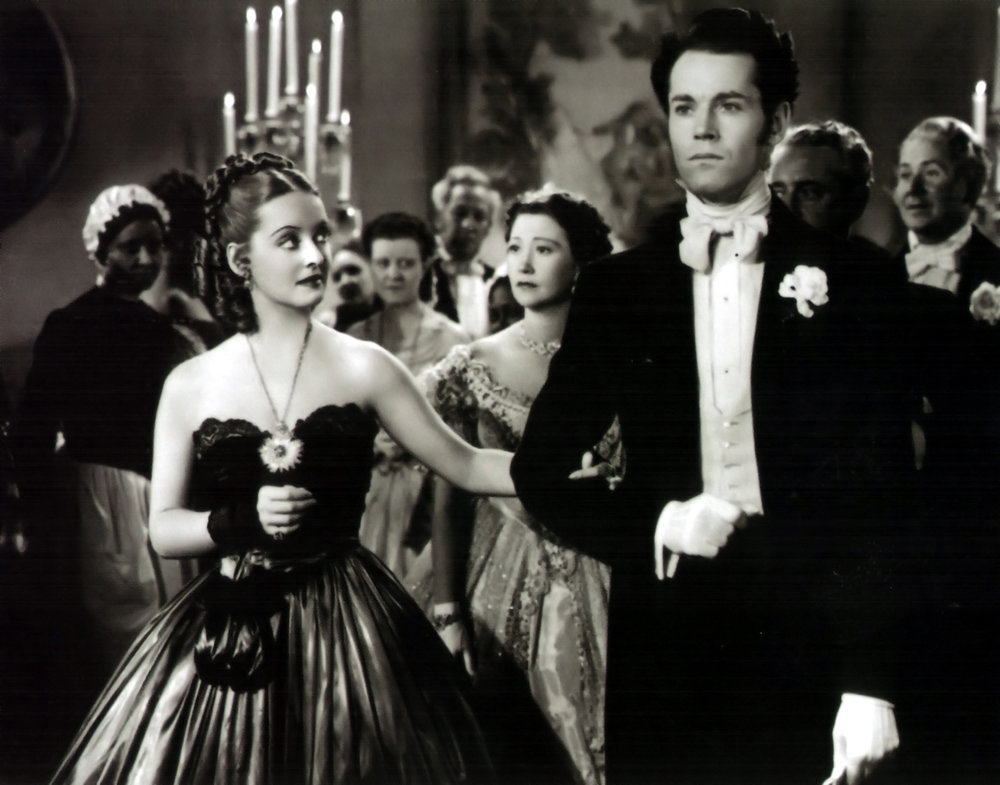 Jezebels-Ball-Scene-featuring-Bette-Davis-and-Henry-Fonda.jpg