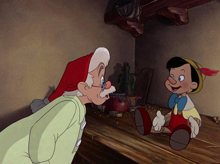 Pinocchio-disneyscreencaps.com-2657.jpg