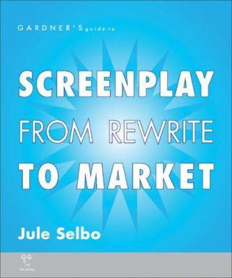 Rewrite Book