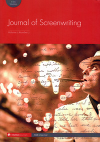 journal-of-screenwriting.jpg