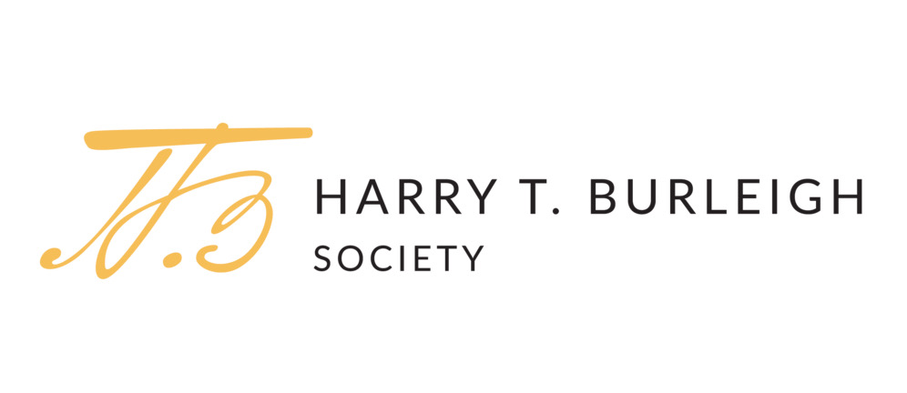 HTBS logo.jpeg