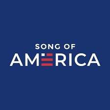 song-of-america-logo.jpg