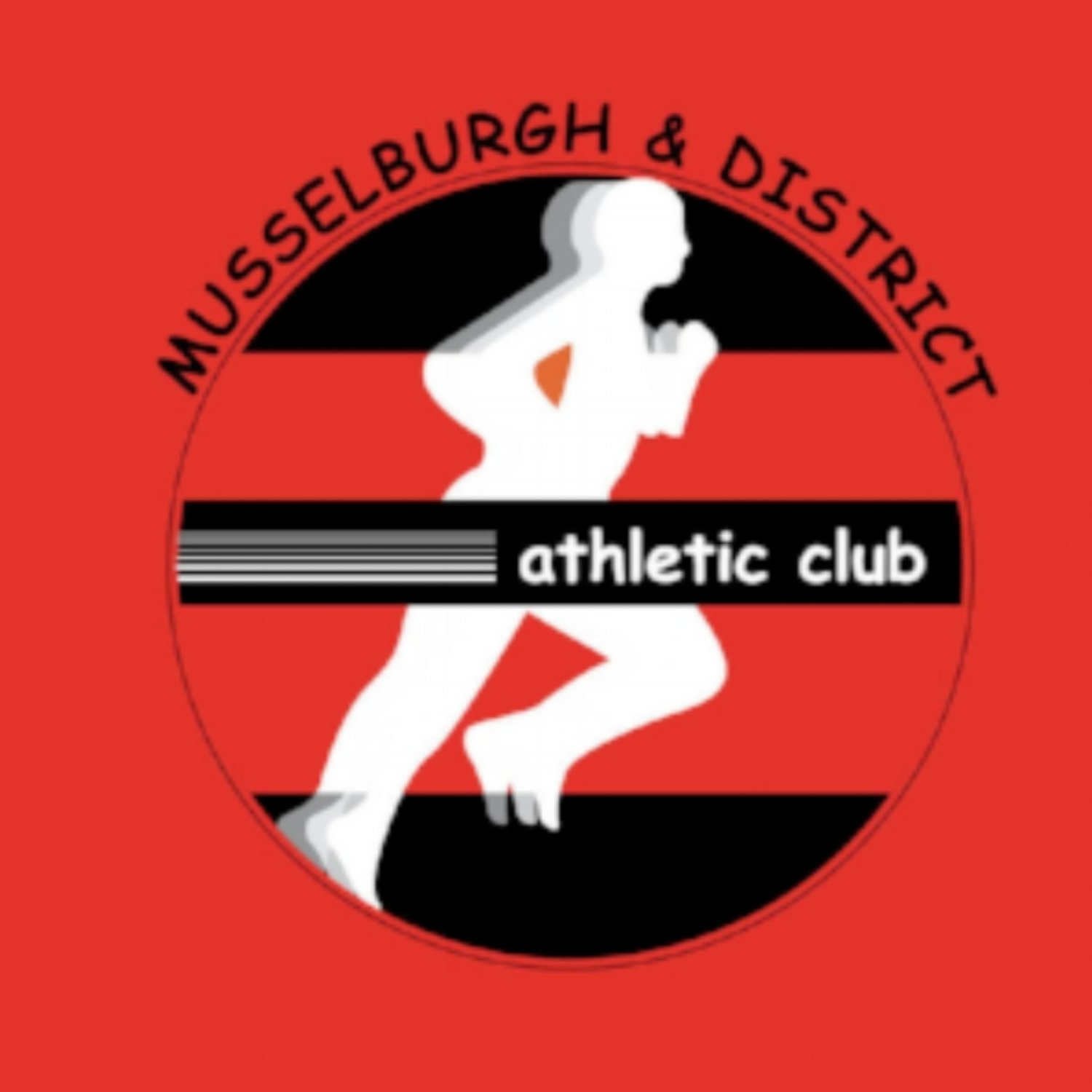 Musselburgh and District Athletics Club