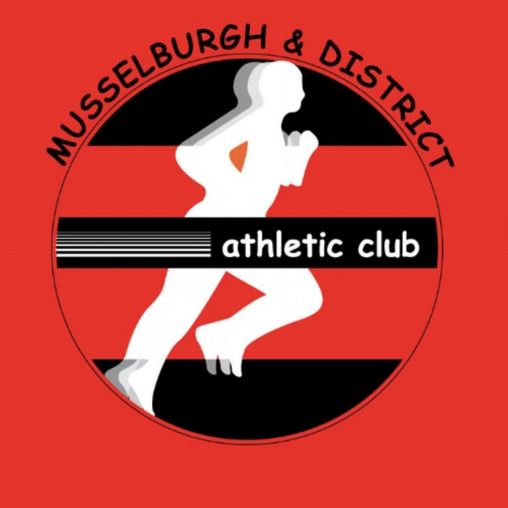 Musselburgh and District Athletic Club