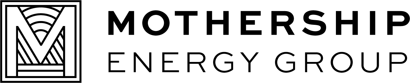 Mothership Energy Group