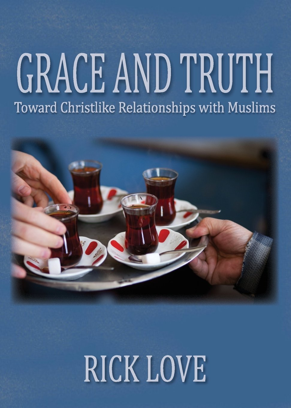 grace and truth new.jpg