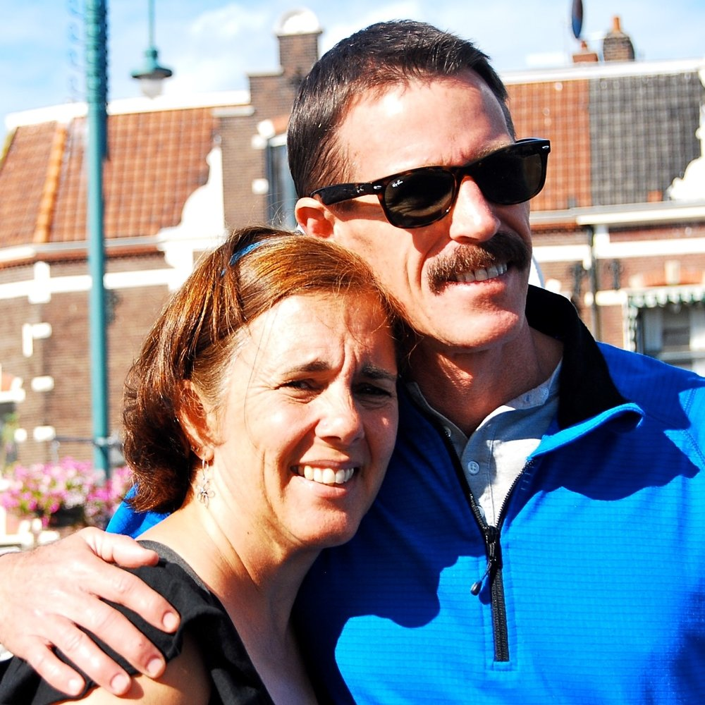 Laura and Nick.jpg