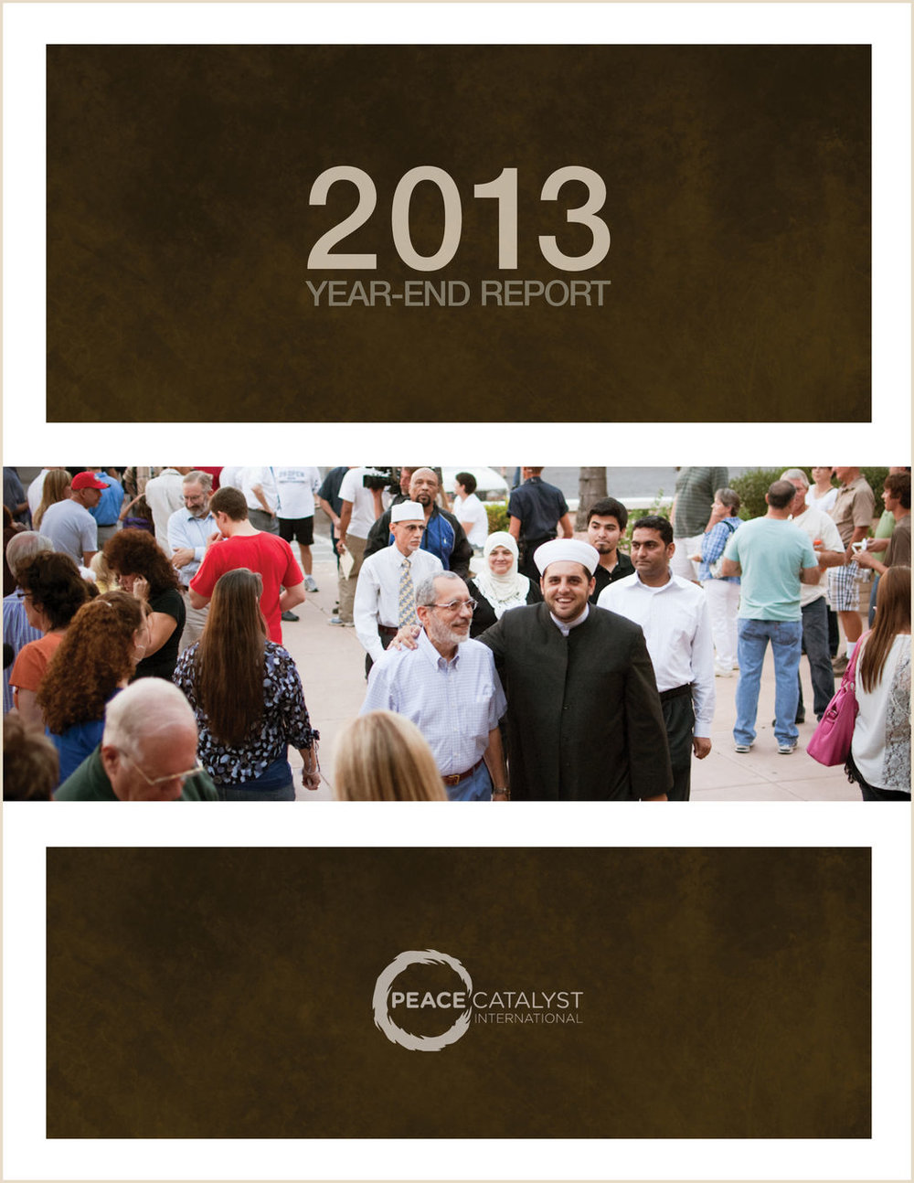 peace-catalyst-2013-annual-report2-cover.jpg