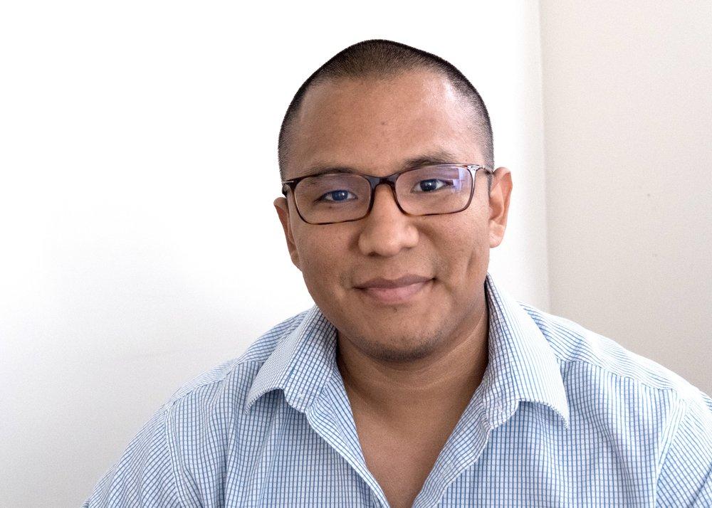 David Chavez.jpg