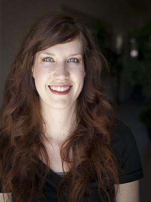 Nicole Gibson.jpg