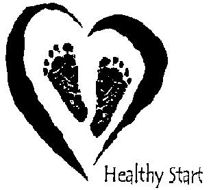 healthystart logo.jpg