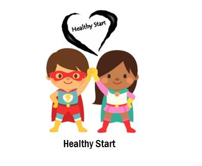 HS2 Logo.jpg