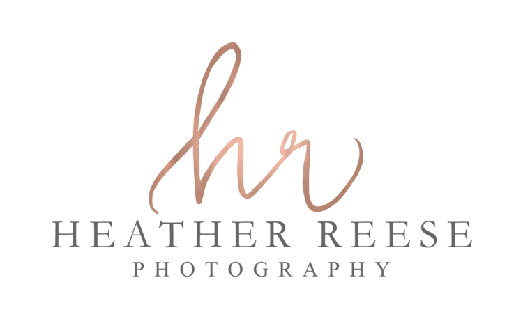 Heather Reese Photography