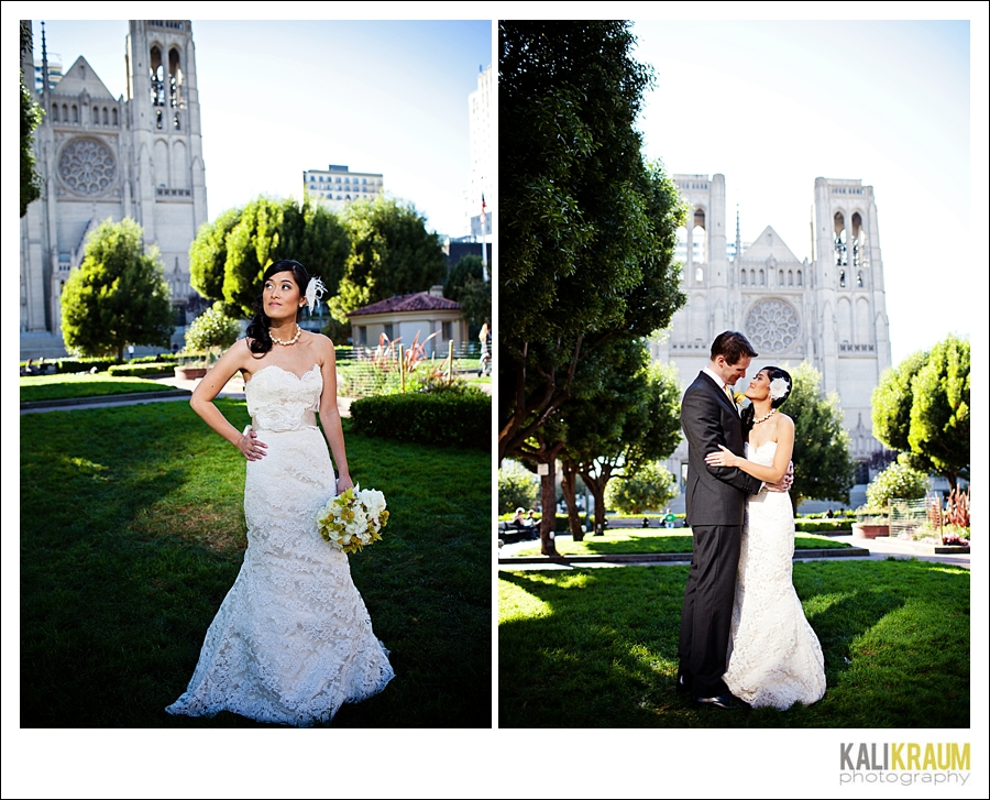 SanFranciscoWeddingPhotographer2