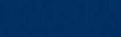Berkeley_Logo.png