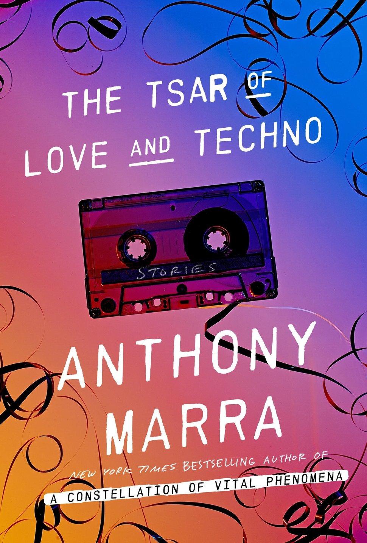 the tsar of love and techno.jpg