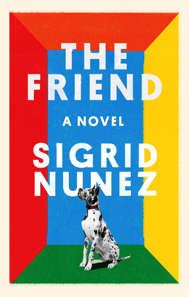 the_friend_newdog.jpg