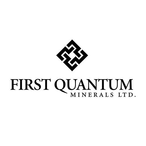 pepz-first-quantum-minerals.jpg