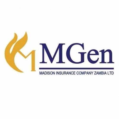 pepz-madison-insurance.jpg