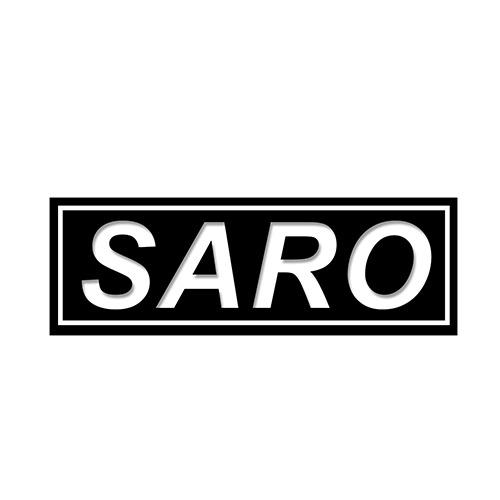 pepz-saro-agro.jpg