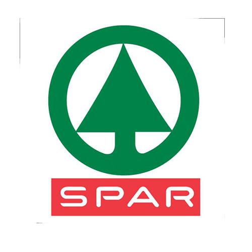 pepz-spar.jpg