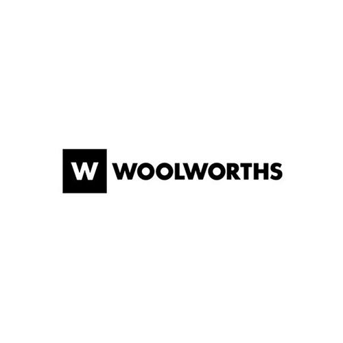 pepz-woolworths.jpg