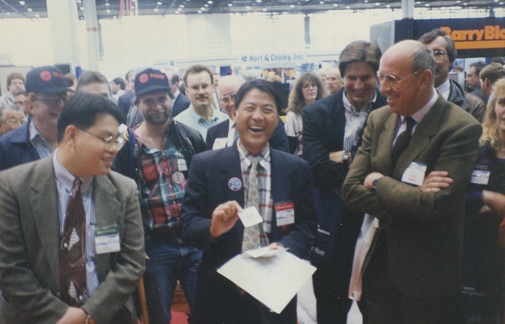Hondo trade show pic ASHRAE 3 faces only.jpg