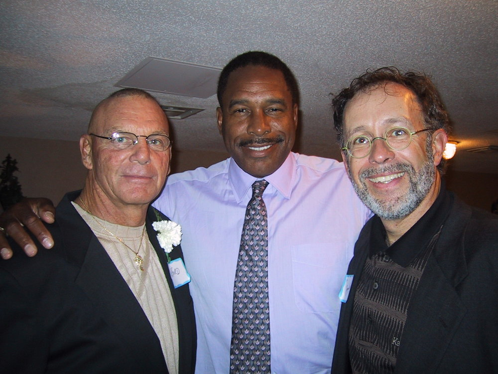 Hondo & Dave Winfield & Billy P.JPG