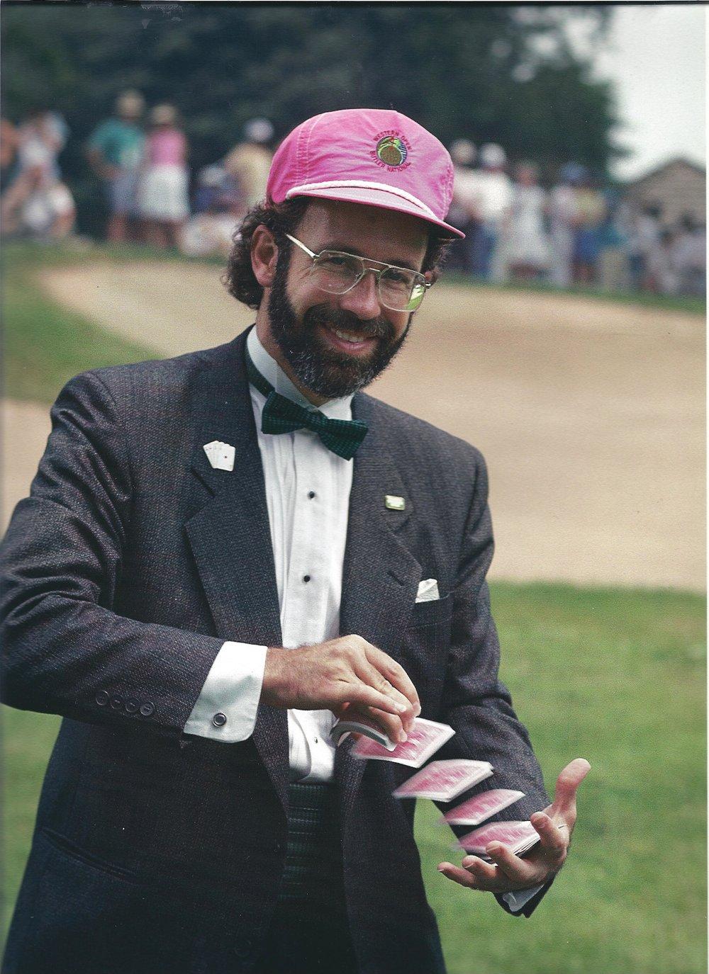 Hondo PR Western Open pink cap.jpg