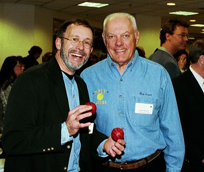 Hondo & Bud Grant @ Mikan event cropped.jpg