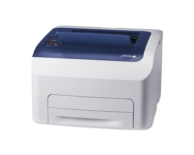 xerox color printer.jpg
