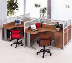 4 Section - Desk ----------------------------------------------------------- Office desk that is cut down into four sections - Space saving - Holds your office needs - Space for your personal belongings $200.00