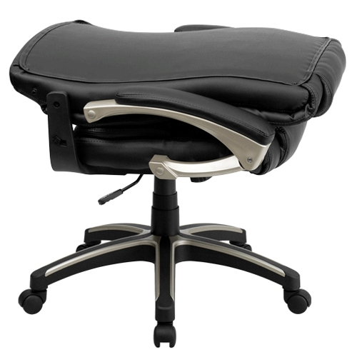 FOLDABLE CHAIR -------------------------------------- Space saving chair Foldable and affordable $29.99