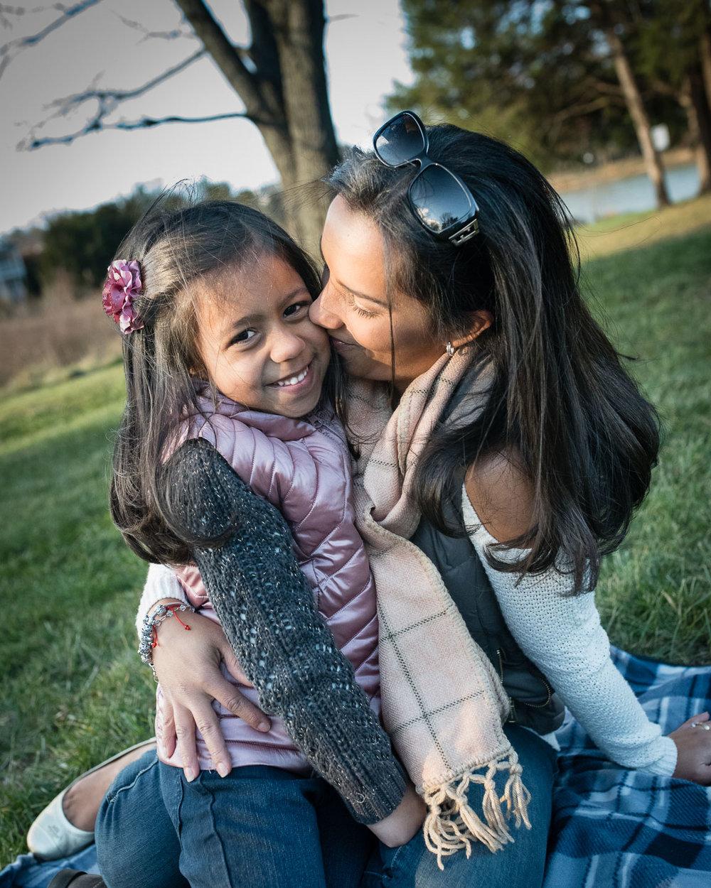 Photographer_Macarena_Janninck_Children_Family_headshots_Commercial-96.jpg
