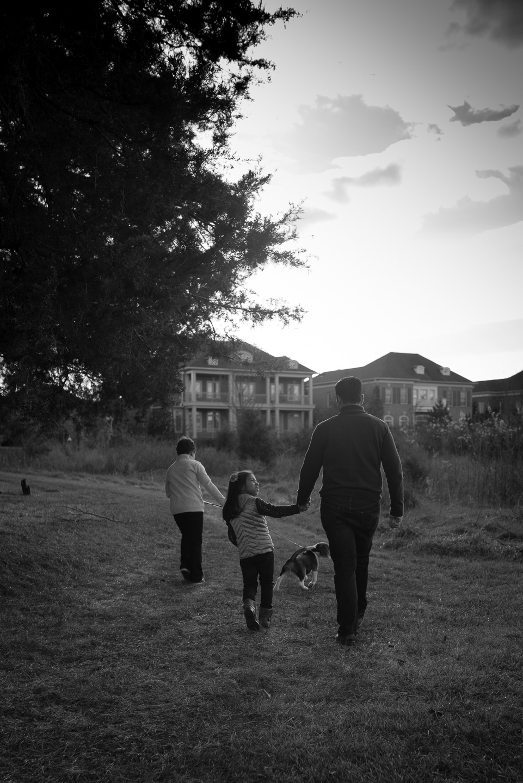 Photographer_Macarena_Janninck_Children_Family_headshots_Commercial-104.jpg
