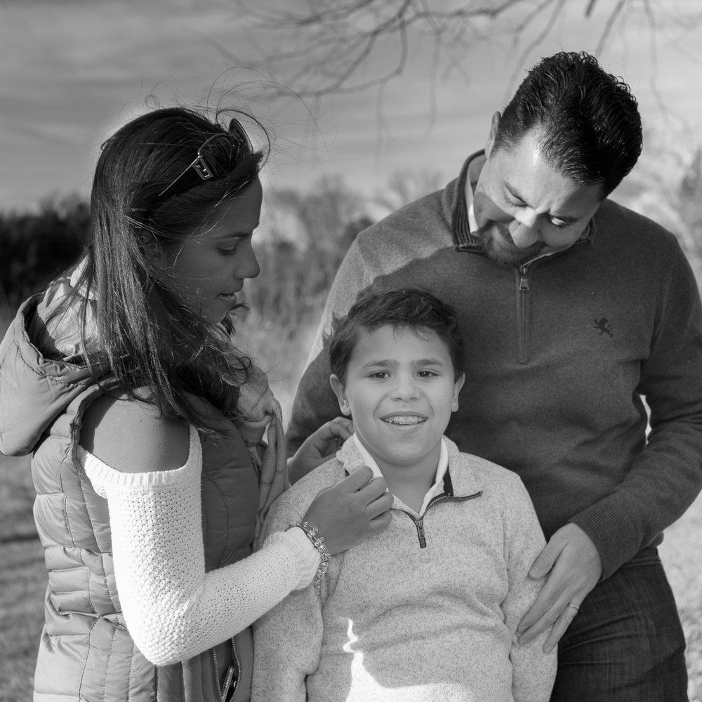 Photographer_Macarena_Janninck_Children_Family_headshots_Commercial-97.jpg