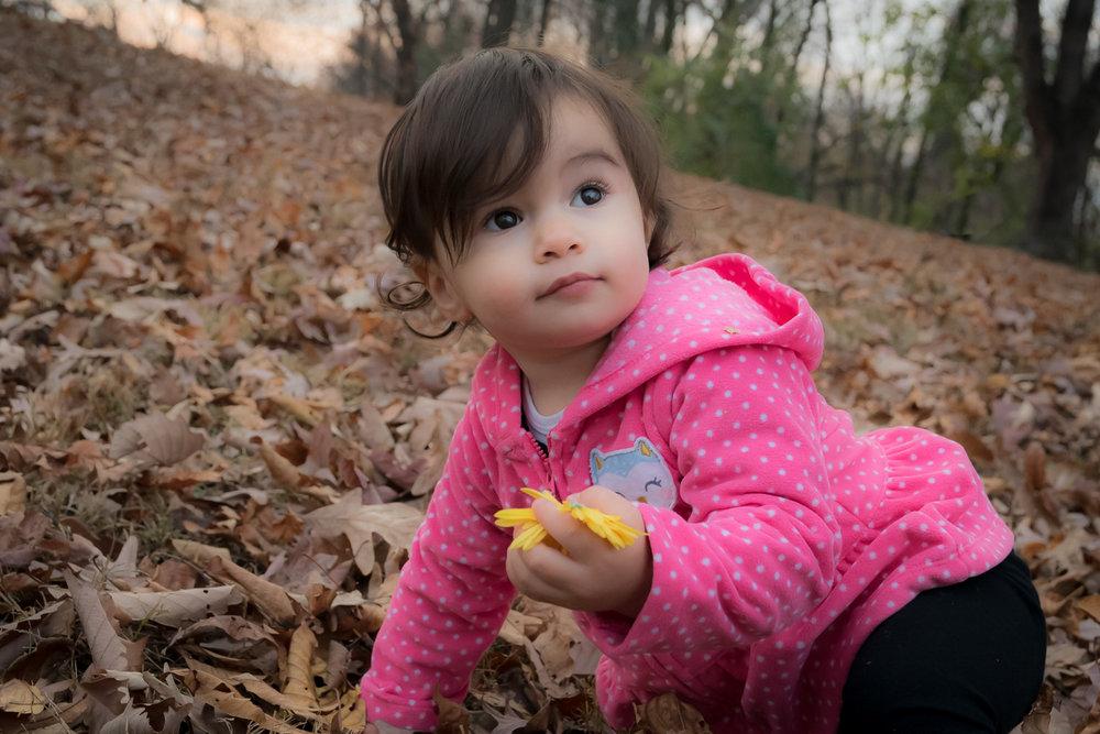 Photographer_Macarena_Janninck_Children_Family_headshots_Commercial-110.jpg