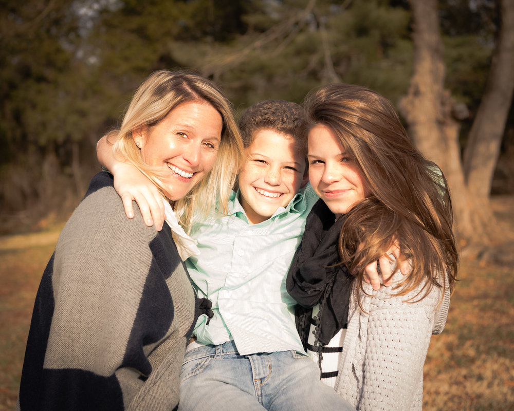 Photographer_Macarena_Janninck_Children_Family_headshots_Commercial-113.jpg