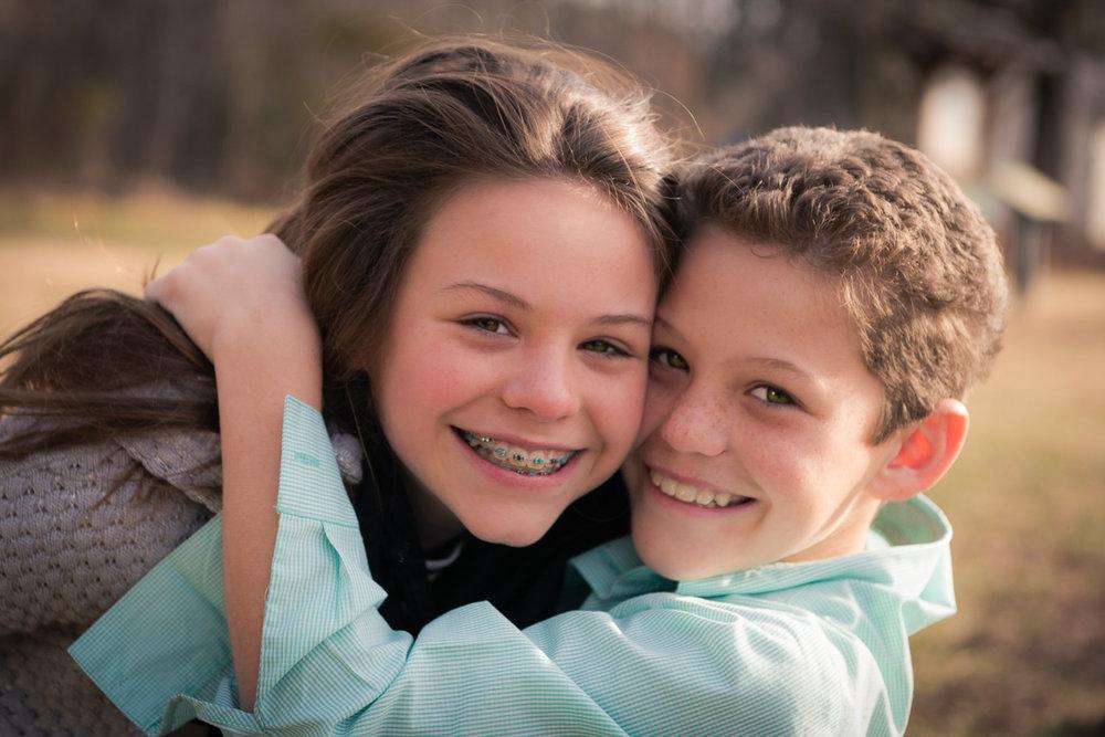 Photographer_Macarena_Janninck_Children_Family_headshots_Commercial-112.jpg