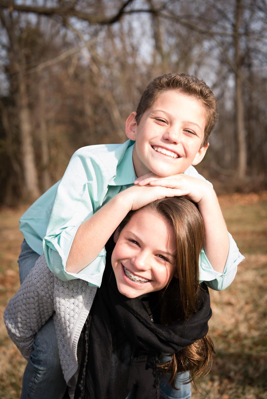 Photographer_Macarena_Janninck_Children_Family_headshots_Commercial-114.jpg