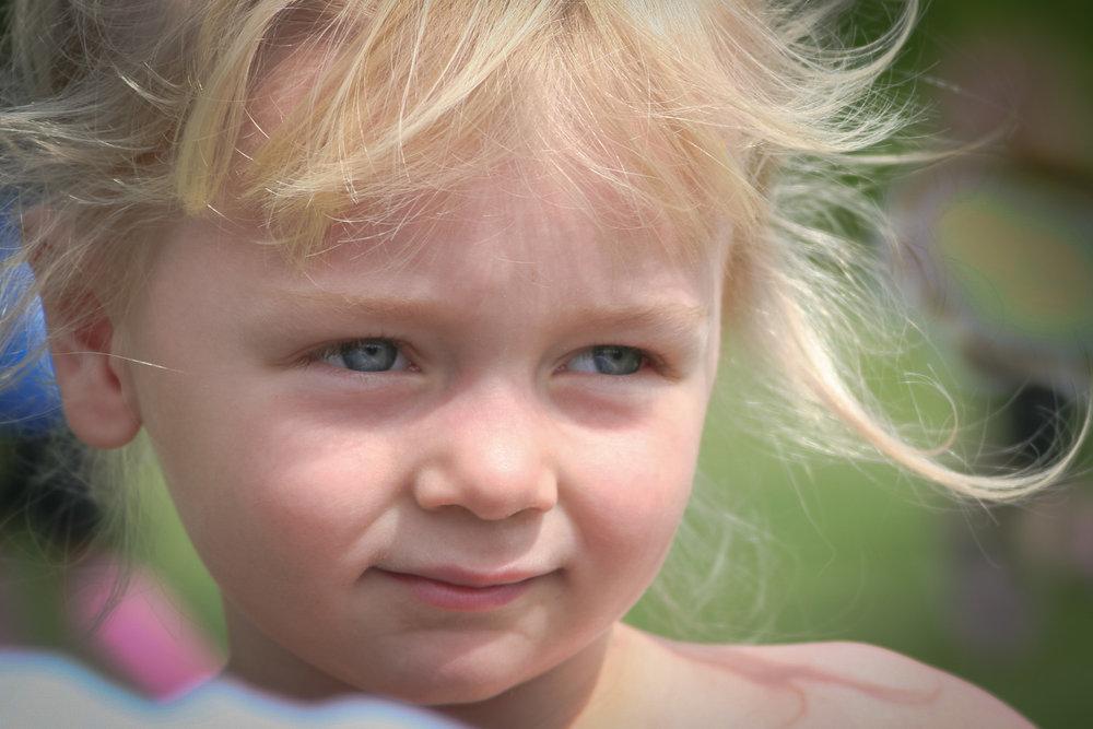Photographer_Macarena_Janninck_Children_Family_headshots_Commercial-108.jpg