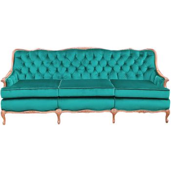 couch-upholstery