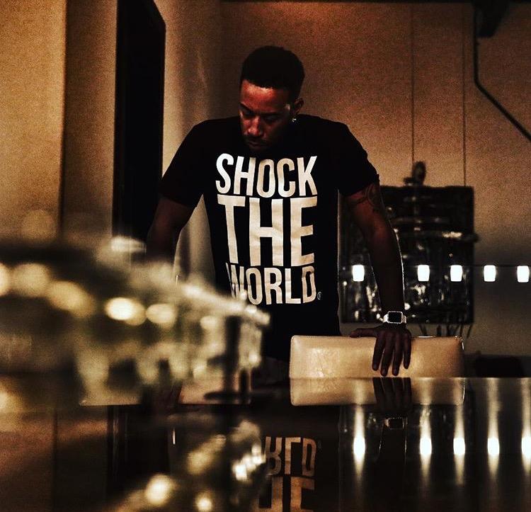 Ludacris - STW.JPG