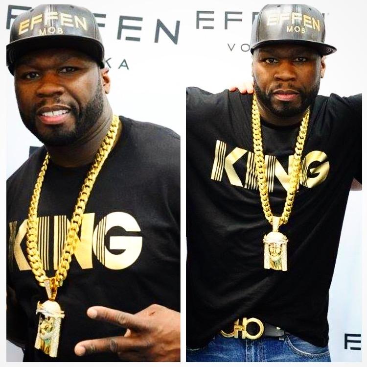 50 Cent - KING.JPG