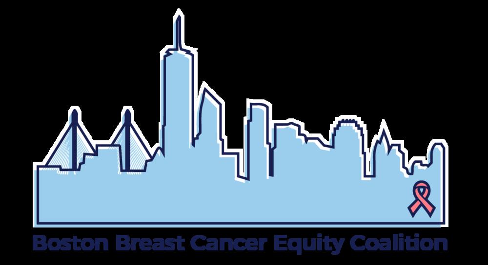bbcec_logo-05.png